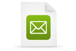 Картинки и файлы в почтовых событиях