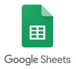 googlesheets_logo